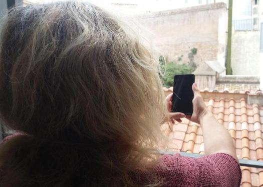 Selfie: 259 morti di vanità. Più vittime tra 20 e 29 anni che tra gli adolescenti