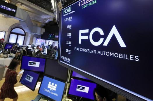 """Fca ritira la proposta di fusione a Renault. John Elkann: """"Irragionevole spingersi oltre"""""""