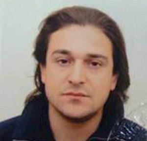 Torino, Daniele Ughetto Piampaschet arrestato: ha ucciso una prostituta e l'ha raccontato in un romanzo