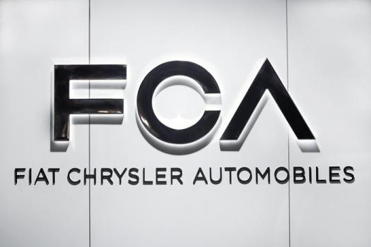 Fca-Peugeot, matrimonio per crescere e sopravvivere: un colosso da 50 mld di dollari