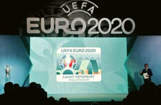 Russia, niente Mondiali in Qatar ma si Euro 2020. Perché si gioca a San Pietroburgo