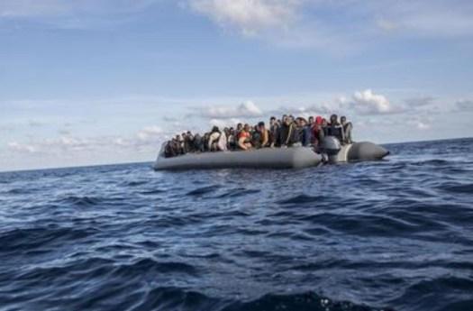 Migranti, la nuova rotta Algeria-Sardegna: sempre più sbarchi, è meno rischiosa
