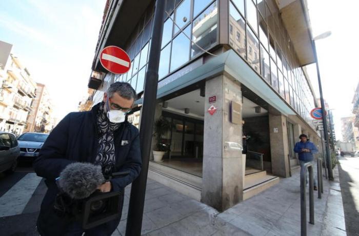 """Coronavirus, Borrelli posticipa il picco di contagi: """"Forse tra due settimane"""""""