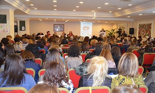 Il convegno ANPEC a Catania