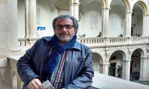 Turi Giordano