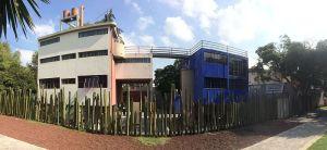 Casa Museo Diego Rivera e Frida Kahlo