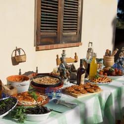 Proposta di legge home restaurant giambattista scivoletto - Home restaurant legge ...
