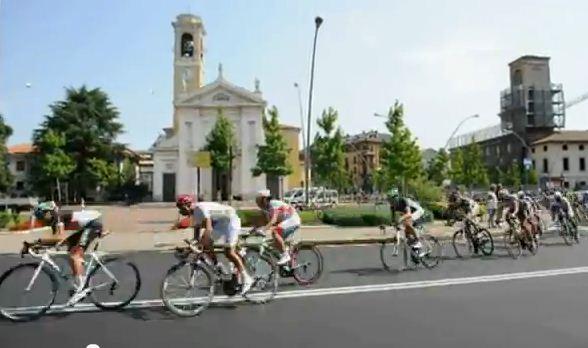Ciclismo: dopo la coppa Bernocchia Legnano, inizia la tre Valli Varesina