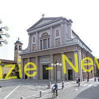 chiesa_pregnana Pregnana Milanese - Festa patronale Eventi Prima Pagina
