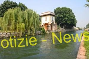 Turismo a Milano: le belle Crociere sui Navigli Lombardi