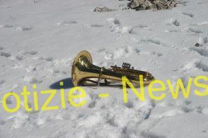 basso_tuba1-300x200
