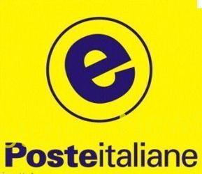 Ossona, il 24 settembre l'ufficio postale  è chiuso per lavori