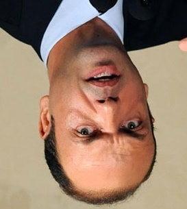 """angelino_alfano_segretario_N Angelino Alfano e la bocciatura della """"mediazione obbligatoria"""". Politica Prima Pagina"""