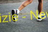 la maratona è salute
