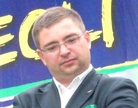 Ossona, caso Bertola: per i lavoratori interviene la lega nord