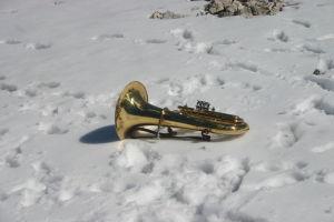 basso_tuba-e1419530940793 Concerto di Santa Cecilia in ricordo di Lucio Dalla ad Arese Eventi Prima Pagina