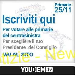 Partito democratico, le elezioni non hanno prezzo: ma 2 euro per le Primarie?