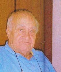 Ossona, è morto Luigi Cina Bonizzoni. Storico allenatore del Milan