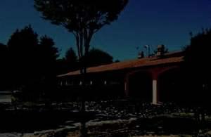 salacattaneo Marcallo con Casone, cena Padana per il falò di Sant'Antonio Piazza Litta Politica Prima Pagina
