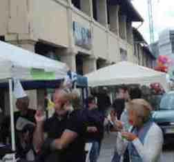 san_biagio La Festa di San Biagio a Magenta Eventi Prima Pagina