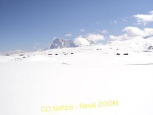 DSC01250-300x225 Pasquetta nella la neve all'alpe di Siuse Magazine Turismo