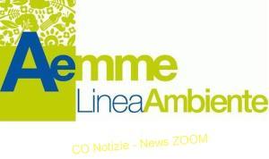 Aemme, 1 maggio: a Magenta e Robecco sospesa la raccolta differenziata dei rifiuti