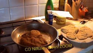 cotolettaallaMilanese-324x183 Cotoletta alla Milanese: la video ricetta Cucina Magazine