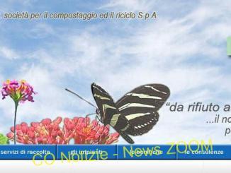 scr Corbetta, Lega Nord: soddisfazione di Grittini e Crusco per risultato SCR Politica Prima Pagina