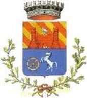stemma_vittuone A Vittuone la Festa di Santa Croce Eventi Prima Pagina