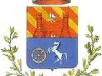 stemma_vittuone3 A Vittuone la Festa di Santa Croce Eventi Prima Pagina