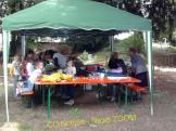 2013-06-01-16.59.04 Ossona,1 giugno 2013: bimbi in festa Eventi Prima Pagina
