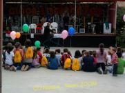 2013-06-01-18.16.56 Ossona,1 giugno 2013: bimbi in festa Eventi Prima Pagina