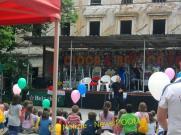 2013-06-01-18.17.54 Ossona,1 giugno 2013: bimbi in festa Eventi Prima Pagina