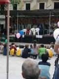 2013-06-01-18.18.56 Ossona,1 giugno 2013: bimbi in festa Eventi Prima Pagina