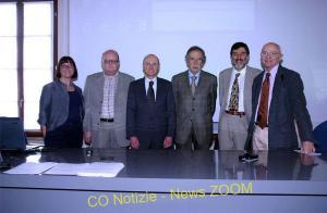 Castelletto di Cuggiono: Mal di schiena con l'associazione Mosaico onlus
