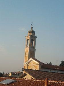 2013-07-04-20.04.52-225x300 Ossona, tolte le campane vanno al restauro Piazza Litta (Ossona) Prima Pagina