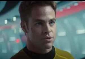 Cinema: Into darkness Star Trek con l'Enterprise e il mito del superuomo