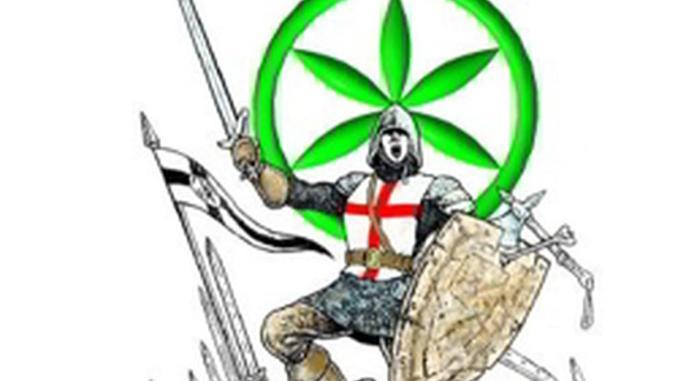 Lega Nord: nominati i due coordinatori Movimento Giovani Padani Nord Ticino