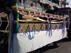 L'associazione Orsetti padani si trasferisce qui con il suo blog