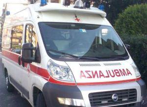 Arluno, è di Ossona la vittima dell'incidente sulla via per Turbigo