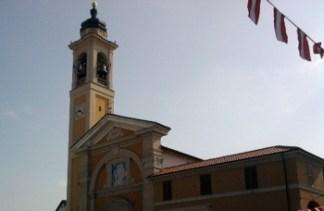 Ossona, San Cristoforo: stasera le finali del torneo