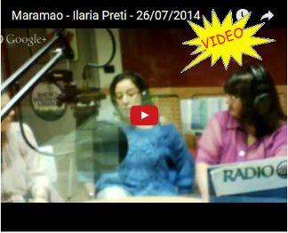 maramao radio padania libera
