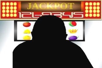 slot Regione Lombardia: guerra alle slot machines Politica Prima Pagina