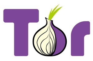ttacco informatico al deep web: tor sotto attacco per mesi
