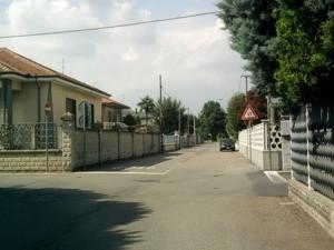 Furti a Ossona: tornano dalle ferie e la casa è saccheggiata