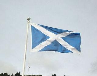 Maroni all'attacco su Lombardia, indipendenza, Scozia e sciopero fiscale