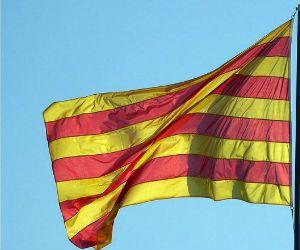 Indipendenza della Catalogna: Madrid dice no; Barcellona se ne impippa