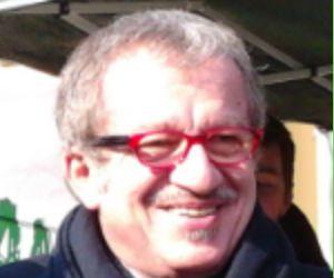 Maroni:  Renzi deve cambiar nome. Non Matteo ma Pinocchio
