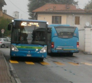 movibusossona Breaking news. La Movibus riprende la circolazione normale Piazza Litta Prima Pagina