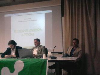 massimo garavaglia, Fabrizio Cecchetti, Stefano Buffagni